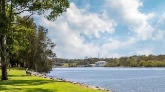 49 Kennedy Drive Tweed Heads NSW 2485