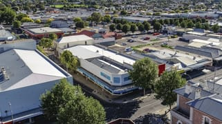 49 Commercial Street West Mount Gambier SA 5290