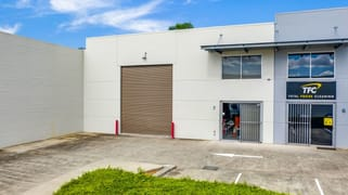 7/32-34 Junction Road Burleigh Heads QLD 4220