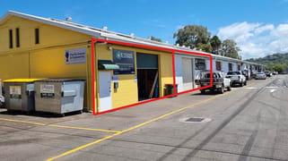 6/106 Sugar Road Maroochydore QLD 4558