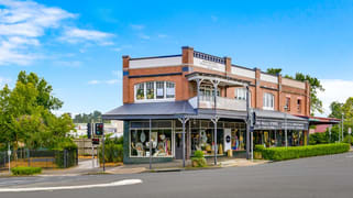 1-3 Station Street Wentworth Falls NSW 2782