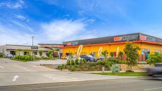 106 Garden Road Richlands QLD 4077