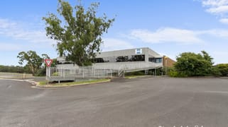 Lot 1 Lignite Court Morwell VIC 3840