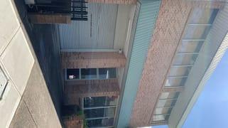 1/107 Hunter Street Hornsby NSW 2077