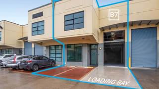 13-15 Forrester Street Kingsgrove NSW 2208
