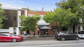 147-149 Cecil Street South Melbourne VIC 3205