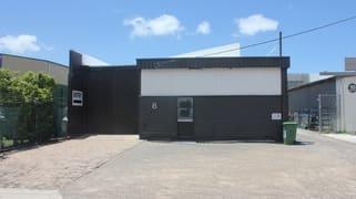 8 Casey Street Aitkenvale QLD 4814