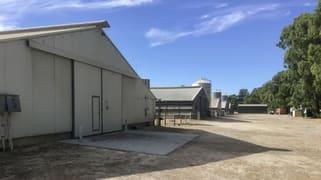 Broiler Farm, 12 Tunney Rd Oldbury WA 6121