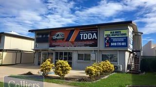 6 Carthew Street Thuringowa Central QLD 4817