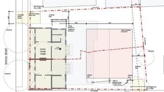 1-3 Lennox Street Parramatta NSW 2150