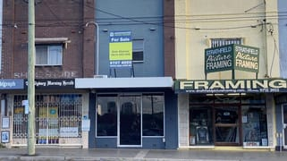 156 Liverpool Rd Enfield NSW 2136