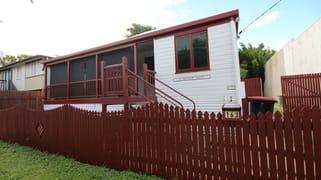 163 Boundary Street Railway Estate QLD 4810