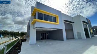 14 Logistics Place Arundel QLD 4214
