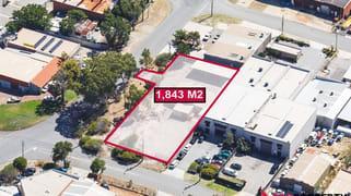 26-34 Irvine Street Bayswater WA 6053