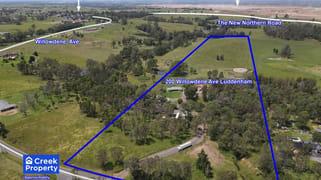 200 Willowdene Avenue Luddenham NSW 2745