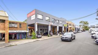 69 John Street Leichhardt NSW 2040