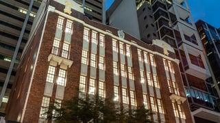 262 Adelaide Street Brisbane City QLD 4000