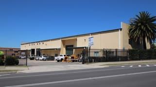 1/3 Pioneer Drive Woonona NSW 2517