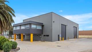 5 Pioneer Drive Woonona NSW 2517