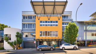 Level 3, 3 Hopetoun Street Charlestown NSW 2290