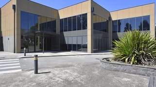14 & 20/202-220 Ferntree Gully Road Notting Hill VIC 3168