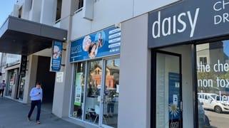 Shop 9/132 Rouse Street Port Melbourne VIC 3207