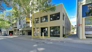 206 Adelaide Terrace East Perth WA 6004