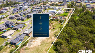 145 Foxall Road North Kellyville NSW 2155