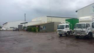 64 McKinnon Road Pinelands NT 0829