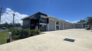 Unit 2/36 Industrial Drive Coffs Harbour NSW 2450