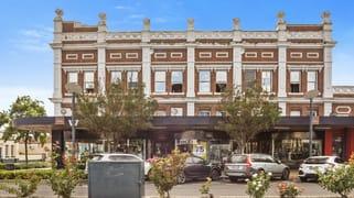 118 - 122 Palmerin Street Warwick QLD 4370