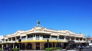44 Heber Street Moree NSW 2400
