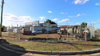 11 Robertson  Street South Toowoomba QLD 4350