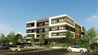 77-79 Waldron Road Chester Hill NSW 2162