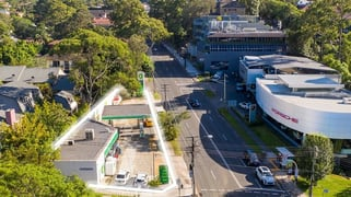 498 Willoughby Road Willoughby NSW 2068