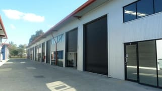 12/26 Nestor  Drive Meadowbrook QLD 4131