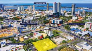11-17 Spendelove Avenue Southport QLD 4215