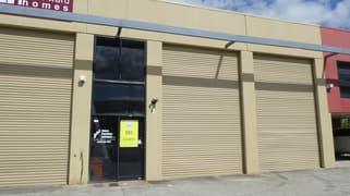 3/8 Gateway Circuit Coomera QLD 4209