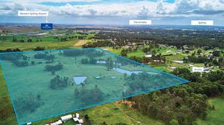31 Findley Road Greendale NSW 2745