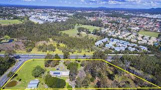 1840 Wynnum Road Wynnum West QLD 4178