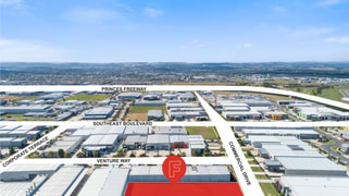 Lot 13 Commercial Drive Pakenham VIC 3810