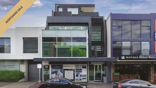 3 & 6-7/232-234 Bay Street Brighton VIC 3186