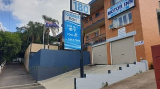 Highgate Hill QLD 4101