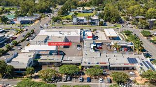 Unit 9/5-7 Lavelle Street Nerang QLD 4211
