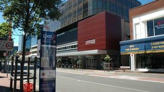 504/55 Phillip Parramatta NSW 2150