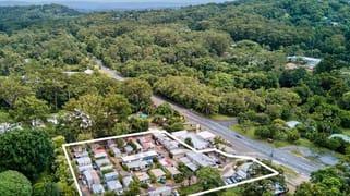 316 Tanawha Tourist Drive Buderim QLD 4556