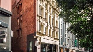 362-364 Little Bourke Street Melbourne VIC 3000