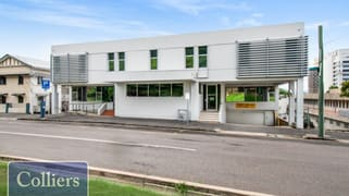 12 - 20 Wills Street Townsville City QLD 4810