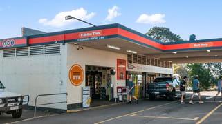 311-327 Princes Drive Morwell VIC 3840