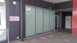 9/609 Robinson Road Aspley QLD 4034